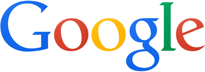 Google and the EU foreign policy
