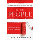Fred Smith reviews Charles Murray