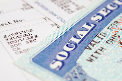 AARP Opens the Window on Social Security Reform