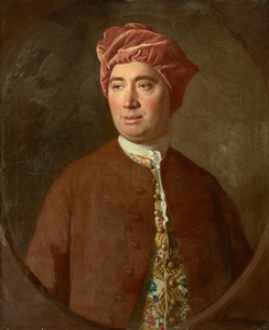 Liberty in David Hume: A Controversy
