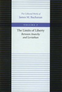 Limits-of-Liberty-203x300.jpg