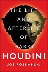 Harry-Houdini-199x300.jpg