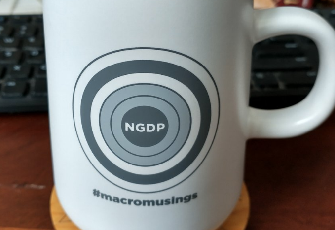 When should NGDP be unstable?