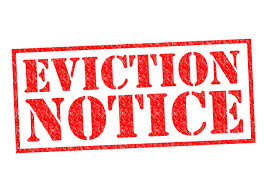 The Economic and Moral Case Against Eviction Moratoria